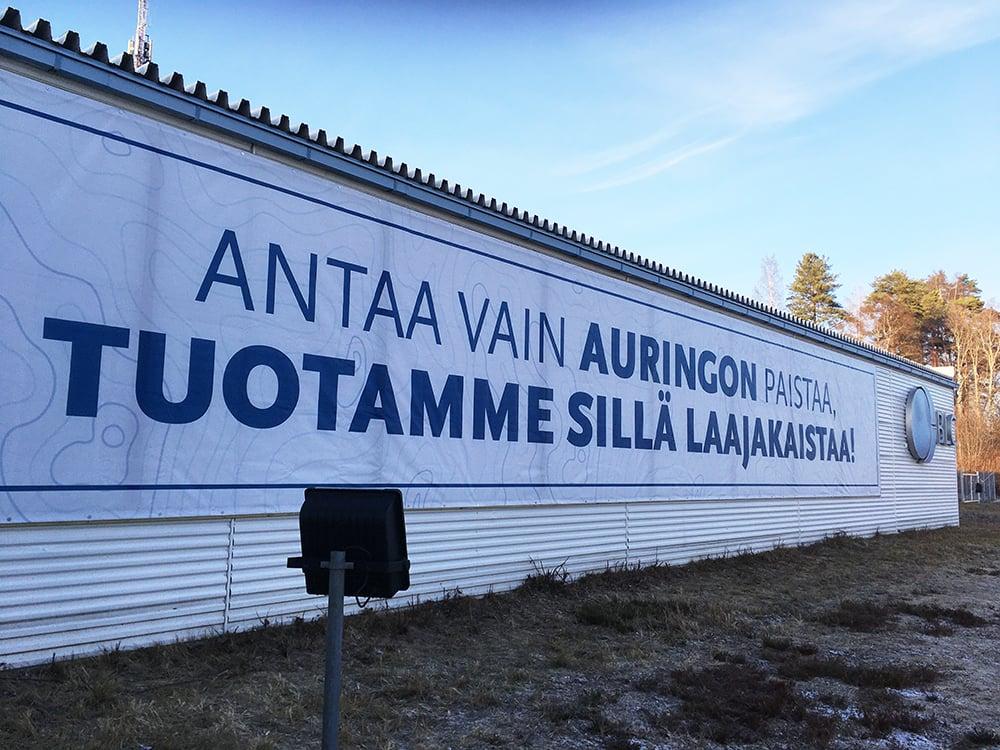 banneri_autokatos-1